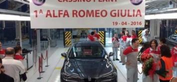 alfa-romeo-giulia-produkcja